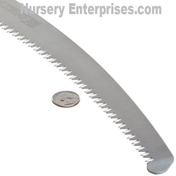 Silky ZUBAT 330 (LG teeth)