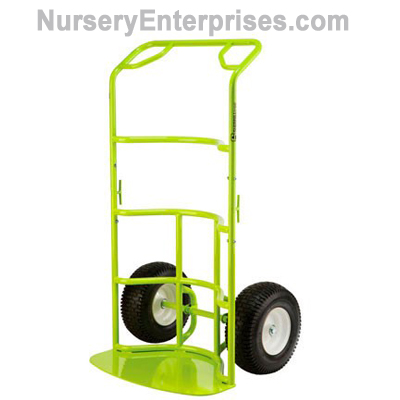 Large Pot Dolly or Log Dolly | Nursery Enterprises