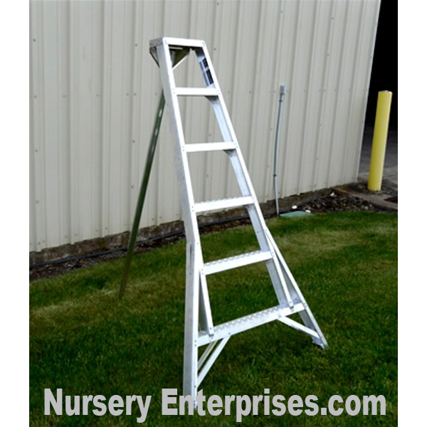 Tripod Ladders - tripod ladder 6 foot