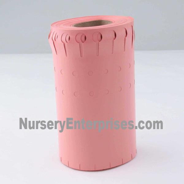 Buy 1000 Pink Vinyl Tree Tags Online Nursery Enterprises