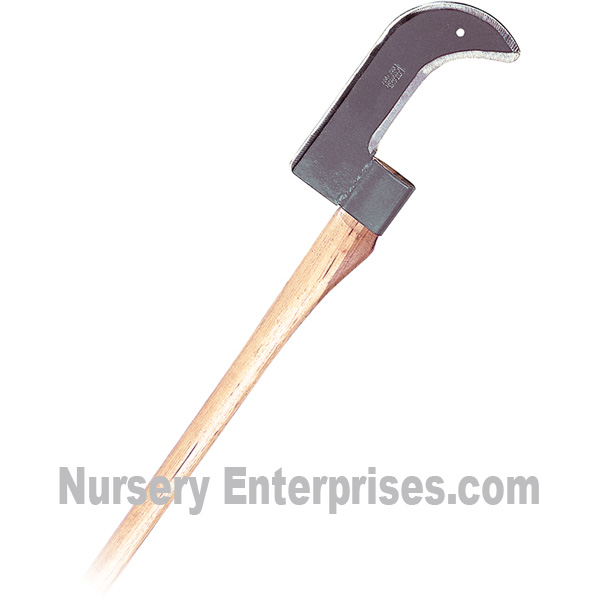 Double Edge Blade Bush Hook | Nursery Enterprises