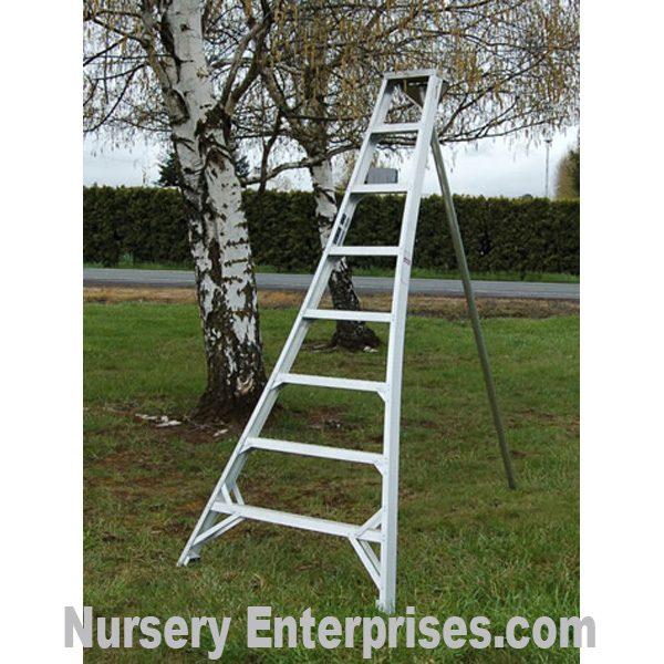 Tripod Ladders - tripod ladder 8 foot