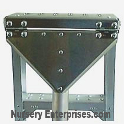 Tripod Ladders - tripod ladder 10 foot