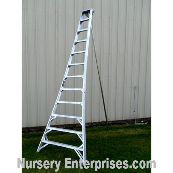 Tripod Ladders - tripod ladder 12 foot