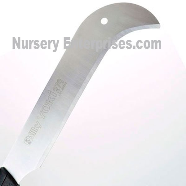 "Blade only for Silky YOKI 10.6"" (270mm) Chopper"