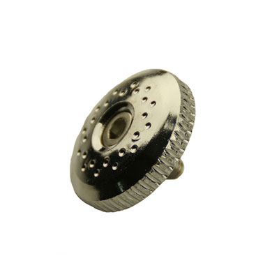 Replacement Chrome Plated Screw for Sugoi Hand Saw | Nursery Enterprises