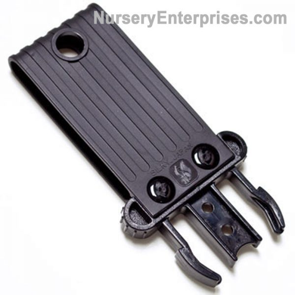 Male Clip Only for the Gomtaro and Gomboy 7 Scabbard