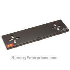 Portable Base for Scrusher Boot Cleaner   Nursery Enterprises