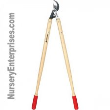 "Corona Loppers WL 6470 36"" Long 