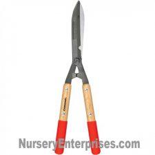 "Corona Hedge Shears 8 1/4"" Blade 9 1/2"" Handles HS 3911"