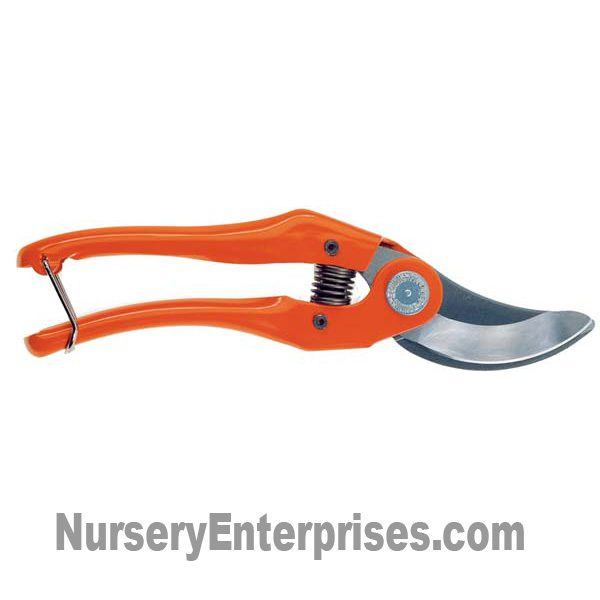 Bahco P121-23 Pruner | Nursery Enterprises