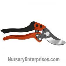 Bahco PX-L3 Pruner | Nursery Enterprises