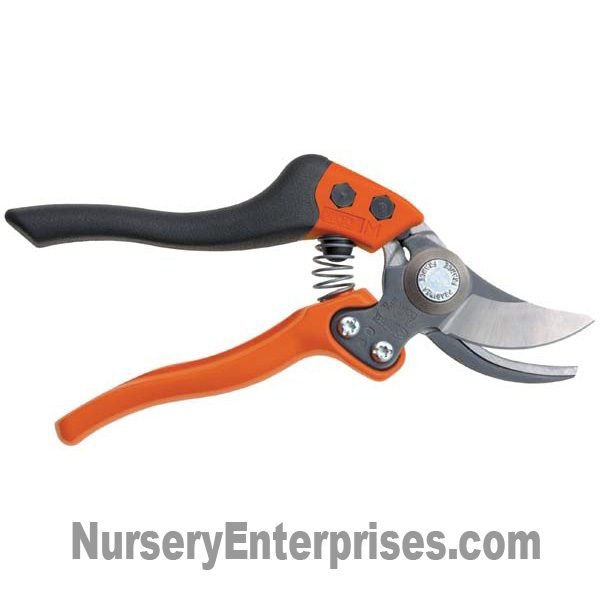 Bahco PX-M2 Pruner | Nursery Enterprises