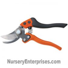 Bahco PX-M2-L Pruner | Nursery Enterprises