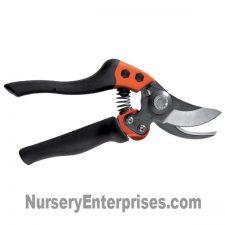 Bahco PXR-L2 Pruner | Nursery Enterprises