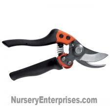 Bahco PXR-M2 Pruner | Nursery Enterprises