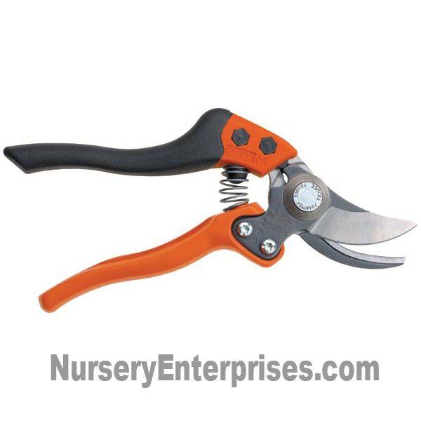 Bahco PX-S2 Pruner | Nursery Enterprises