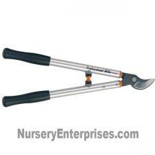 Bahco P116-SL-40 Lopper | Nursery Enterprises