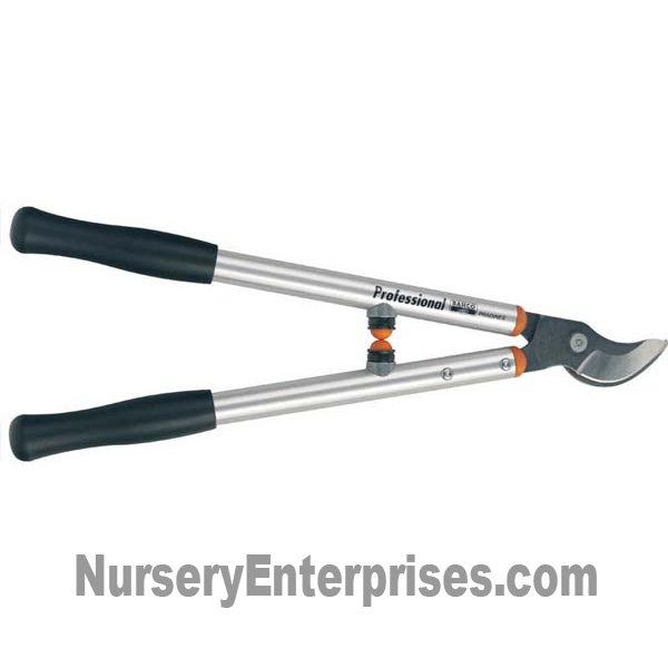 Bahco P116-SL-40 Lopper | Nursery Enterprises
