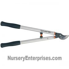Bahco P116-SL-50 Lopper | Nursery Enterprises
