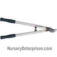 Bahco P116-SL-60 Lopper | Nursery Enterprises