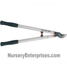 Bahco P116-SL-70 Lopper | Nursery Enterprises