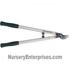 Bahco P116-SL-70 Lopper | Nursery Enterprises