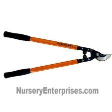 Bahco P16-50-F Lopper | Nursery Enterprises