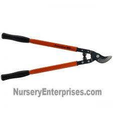 Bahco P16-60-F Loppers | Nursery Enterprises
