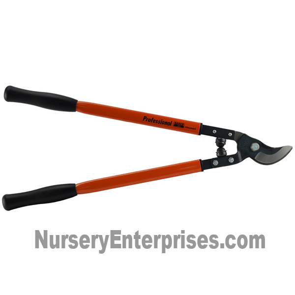 Bahco P16-60-F Loppers | Nursery Enterprises