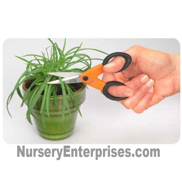 Bahco FS-5 Scissors | Nursery Enterprises