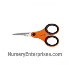 Bahco FS-5 Floral Scissors | Bahco FS-5 Scissors | Nursery Enterprises