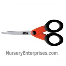 Bahco FS-8 Floral Scissors | Nursery Enterprises