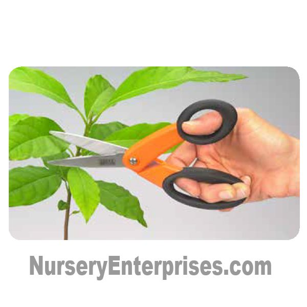 Bahco FS-7.5 Scissors | Nursery Enterprises