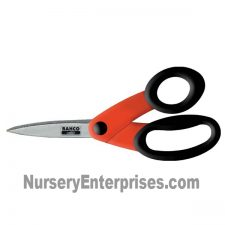 Bahco FS-7.5 Floral Scissors | Nursery Enterprises