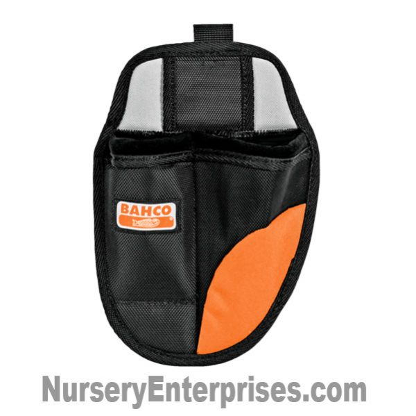Bahco PROF-SEC Nylon Pruner Holster (Secateur Holster) | Nursery Enterprises