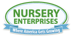 Nursery Enterprises | Buy Garden Supplies Online