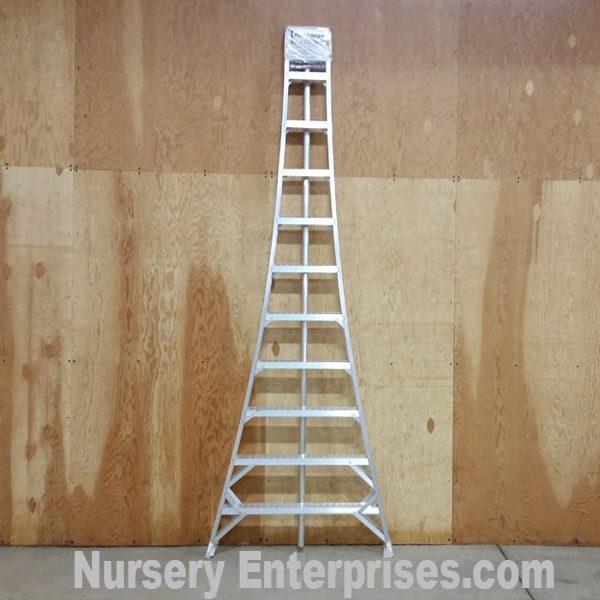 Tripod Ladders - tripod ladder 11 foot