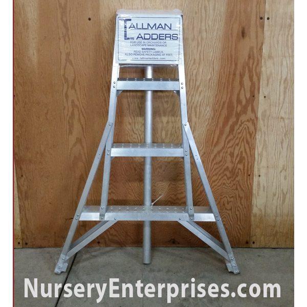 Tripod Ladders - tripod ladder 4 foot