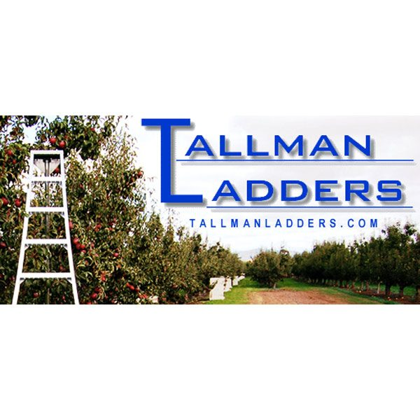 Tripod Ladders - tripod ladder 8 foot