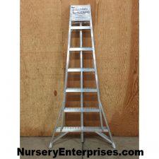 Tripod Ladders - tripod ladder 7 foot