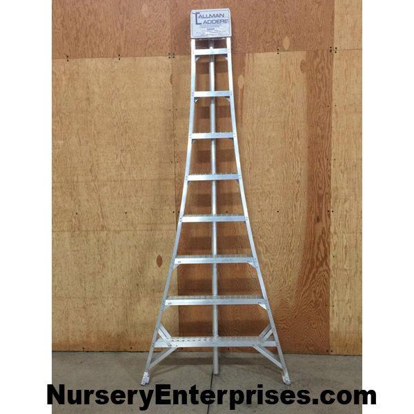Tripod Ladders - tripod ladder 9 foot