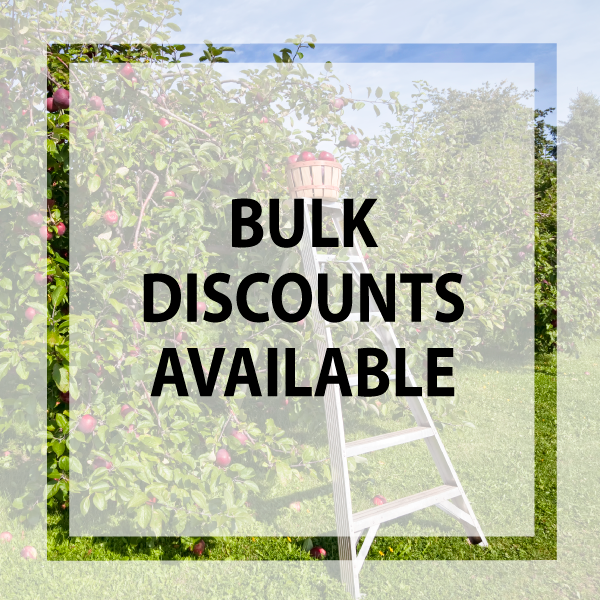 Bulk Discounts for Gardeing Tools | Nursery Enterprises