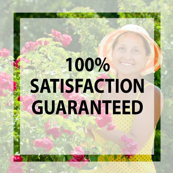 Garden Nursery Satisfaction Guaranteed | Nursery Enterprises